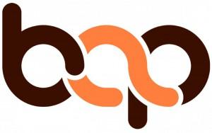 bap_logo