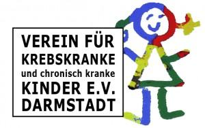 Gutschein_Kinderkrebshilfe_1200x600.cdr